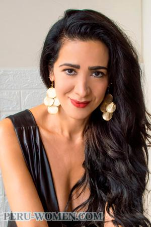 iquitos single hispanic girls Meet hundreds of single latin women on our singles tours to colombia, peru, dominican republic and costa rica latin women online.